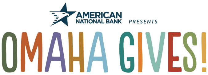 OmahaGives_Logo_ANB-Website