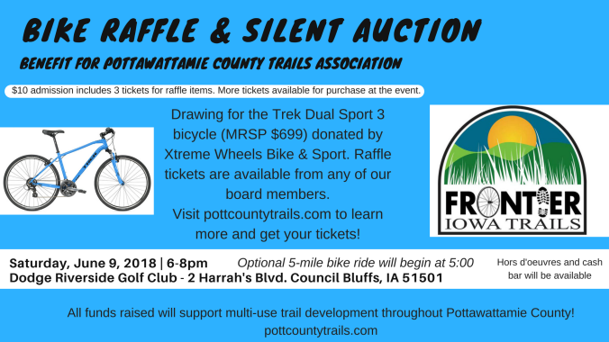 Pott Co Trails Fundraiser flier.png